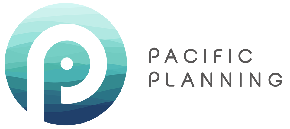 Pacific Planning