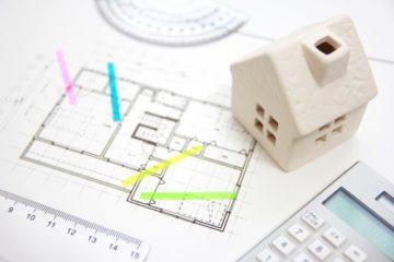 住居に関する法的制限